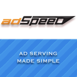 AdSpeed.com Ad Server